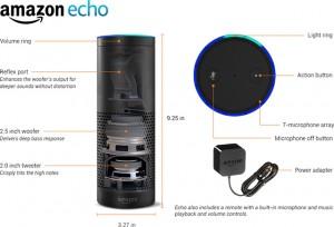echo-amazon